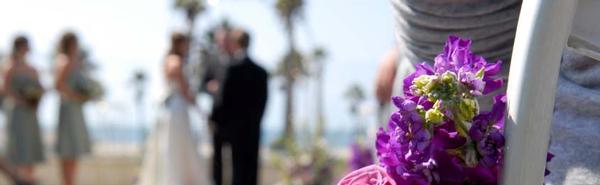 San Diego Ceremony Music
